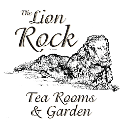 Lion Rock Tea Rooms
