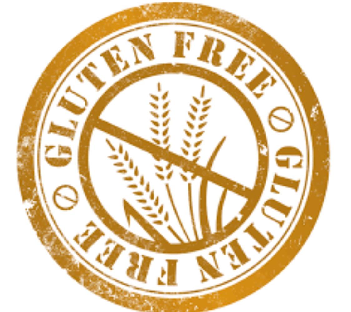 Lion rock tea rooms gluten free gluten free biocorpaavc Gallery
